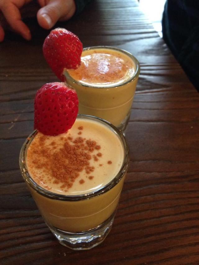 Juice shots 2
