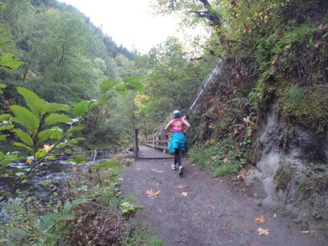 Katie Trail